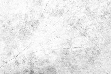 Houten textuurachtergrond Zachte toon Witte kleur Stockfoto