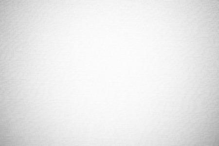 Wallpaper interior texture background Soft tone White color