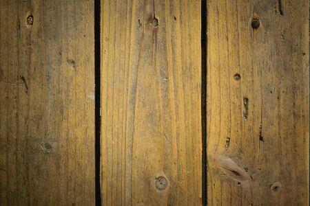 wood texture: Houtstructuur achtergrond Stockfoto