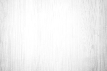 Wood texture background Soft tone White color Imagens - 38208814