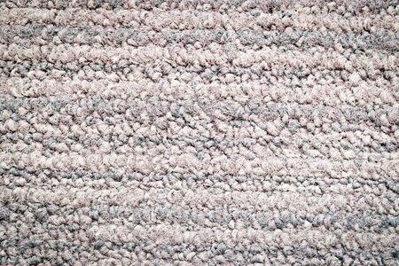 carpet floor: Carpet floor texture background