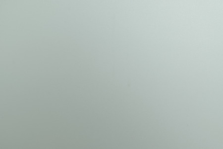 frosted glass: Frosted glass texture background Stock Photo