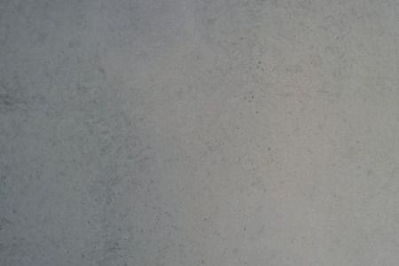 Polished bare concrete wall texture background