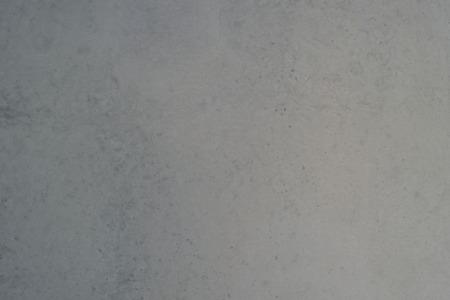 hormig�n: Pulido descubierto en la pared de hormig�n de textura de fondo Foto de archivo