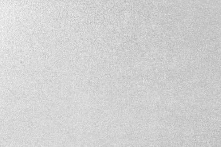 mur noir: Fer mur noir texture de fond de couleur blanc