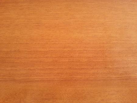 madera textura: La madera de textura de fondo
