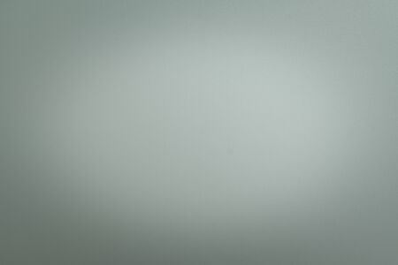 frosted glass: Frosted glass texture background natural color