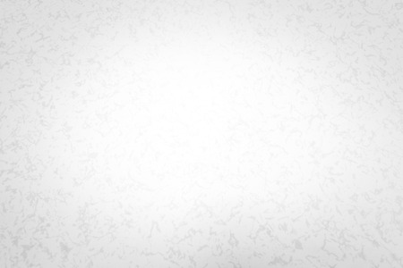 Wall texture background White color Stock Photo