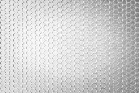 iron: Grid iron black wall texture background White color