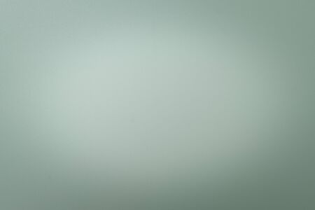 frosted: Frosted glass texture background natural color