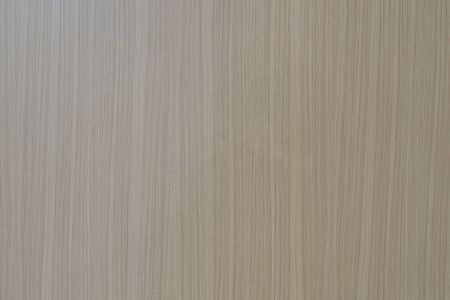 indoor background: Wood texture background natural color