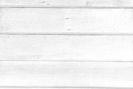 Wood texture background white color Stock Photo - 44163477