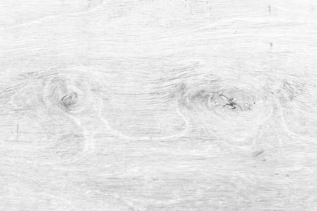 luz natural: Textura de madera del fondo de color blanco Foto de archivo