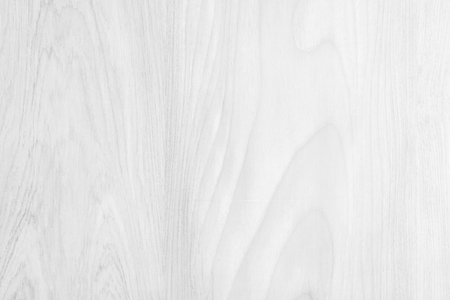 Wood texture background white color
