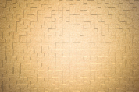 abstract wallpaper: Wallpaper abstract background effect 3d block style