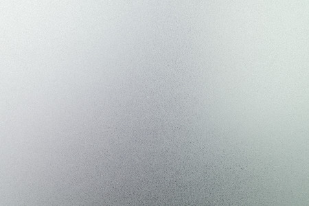 Frosted glass texture background natural color Stock Photo - 45572075