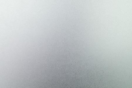 Matglas textuur achtergrond natuurlijke kleur Stockfoto