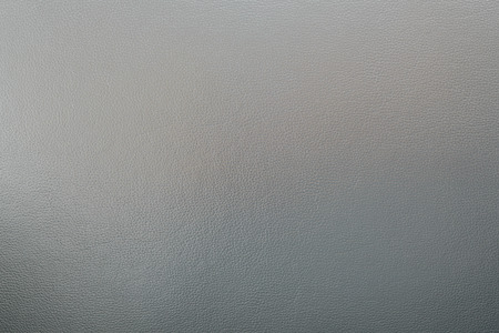 leather pattern: Leather texture background surface natural color