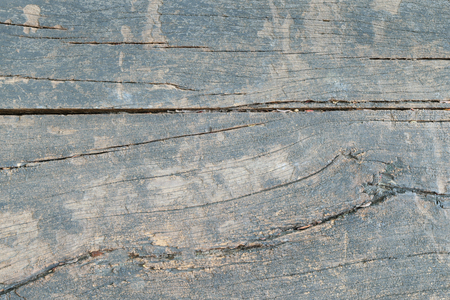 wood surface: Wood texture background surface natural color Stock Photo