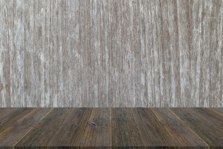 wood surface: Wood terrace and Wood texture background surface natural color