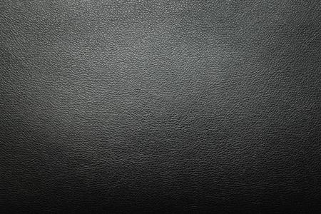 Leder textuur achtergrond oppervlak natuurlijke kleur