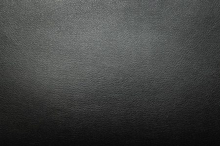 Leather texture background surface natural color