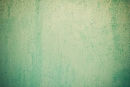 natural process: Wall texture background surface natural color , process in vintage style
