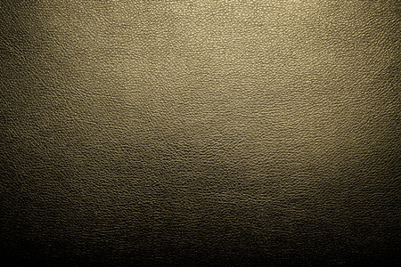 natural process: Leather texture background surface natural color , process in vintage style