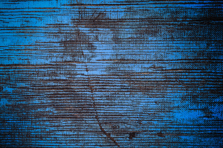 natural process: Wood texture background surface natural color , process in vintage style Stock Photo