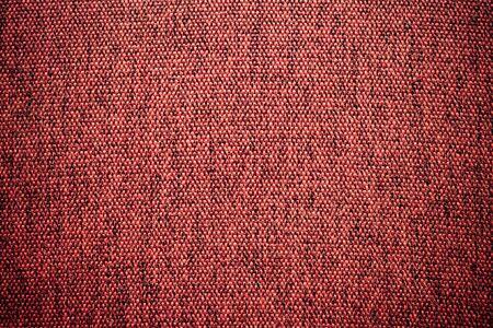 Couleur naturelle de surface de texture de tissu, processus dans le style vintage