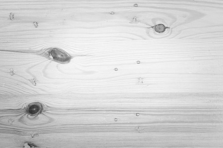 wood surface: Wood texture background surface white color