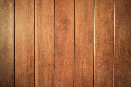 natural process: Wood texture surface natural color use for background , process in vintage style
