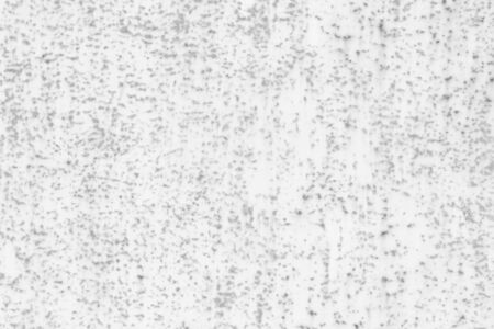 rust metal: Metal rust wall texture surface white color use for background Stock Photo