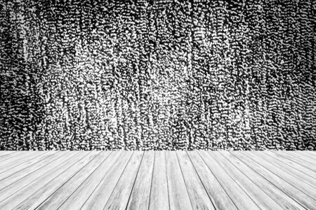 Fabric texture background surface natural color process in stock fabric texture background surface natural color process in white color with white wood terrace with gumiabroncs Gallery