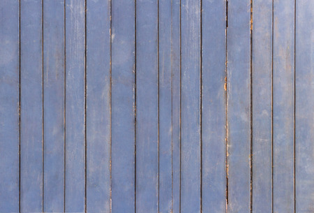 Old wood plank wall texture for background. with copy space for text.  Banco de Imagens