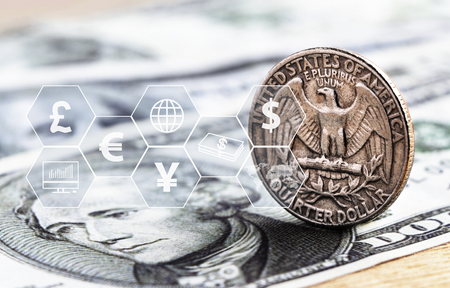 World coin crypto currency exchange forums betting advice mlb