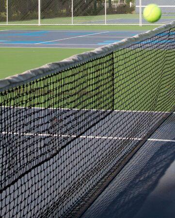 wba: tennis