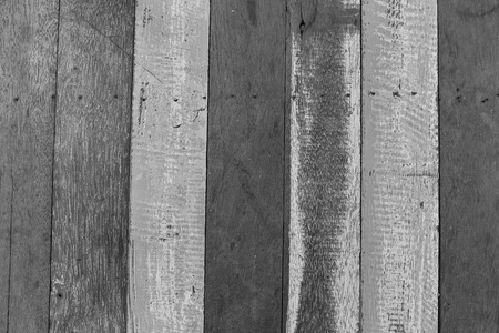 monocrome: monocrome wooden background