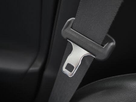 cinturon seguridad: cinturón de seguridad
