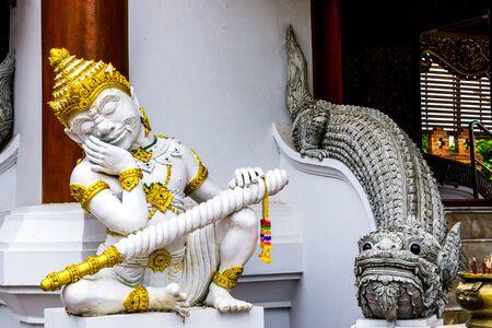 deity: Sleeping Deity