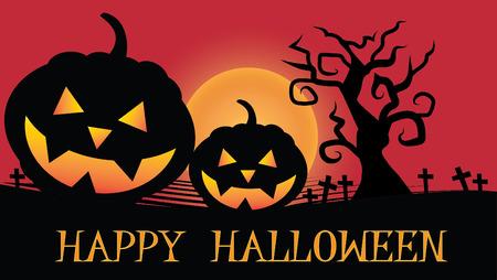 Happy Halloween  31 october Party wallpaper