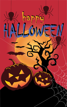 Happy Halloween  31 october