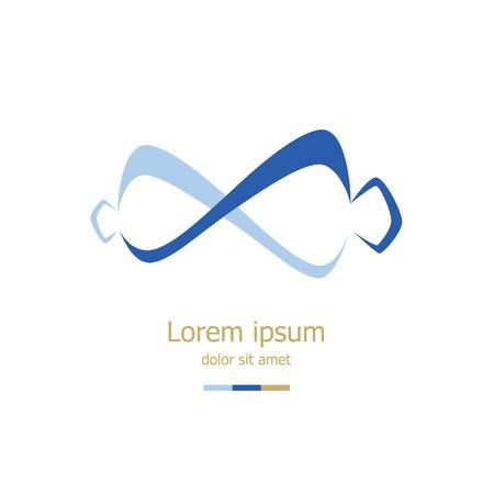 Logo Design Template Stock Vector - 22023013
