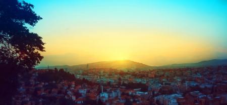 herzegovina: Sarajevo  Bosnia and Herzegovina