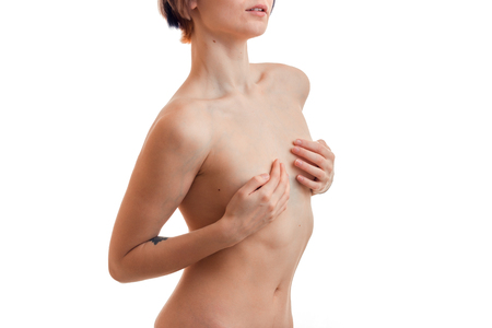 chica de al lado fotos de desnudos