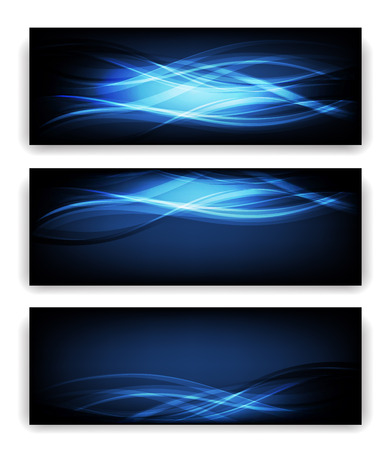 smooth: Smooth Waves Background
