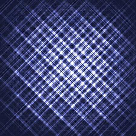 thirties: Vector background abstract geometric lines.