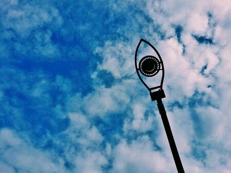 grid: Lamp