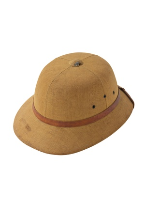 m�dula: casco antiguo de m�dula