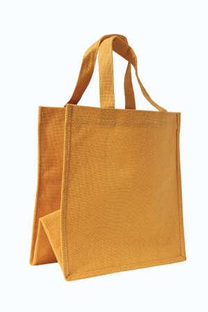 recycle bag: eco bag